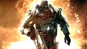 Братство Стали в Fallout 3