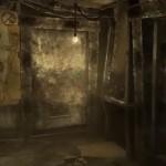 Локации Fallout 3: Больница Мегатонны