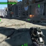 "Прохождение Fallout 4: Квест ""Время на исходе"""