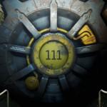 Убежище 111 (Fallout 4)