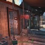 "Квест ""Валентайнов день"" (Fallout 4)"