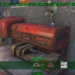 Fallout 4: Строительство поселений