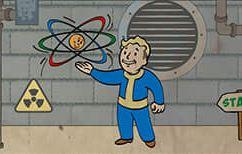Fallout 4: Перки