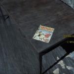 """Где найти все журналы """"Грогнак-варвар"""" в Fallout 4"""