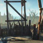 """Прохождение DLC Nuka-World: Квест """"Амбициозный план"""""""