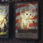 Обзор Fallout 4 - Contraptions Workshop DLC