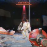 DLC Fallout 4: Nuka World