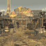 Все квесты Fallout New Vegas