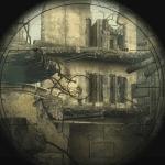 Все оружие в Fallout 3