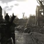 Системные требования Fallout 3