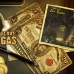 Чит коды Fallout New Vegas
