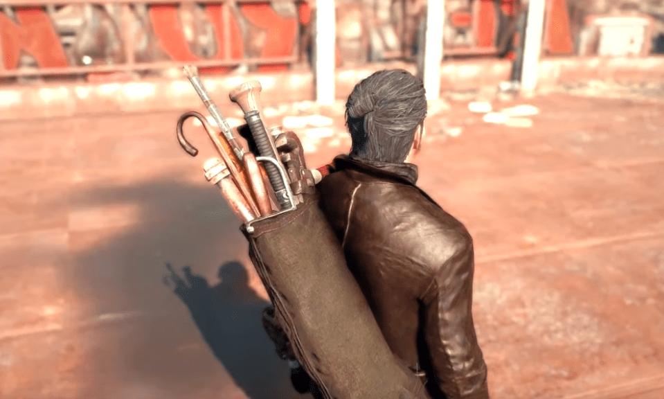 Гайды Fallout 4: Как установить моды