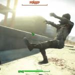 рейдеры в Fallout 4