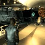 Все дополнения (DLC) Fallout 3