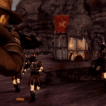 Патроны в Fallout New Vegas