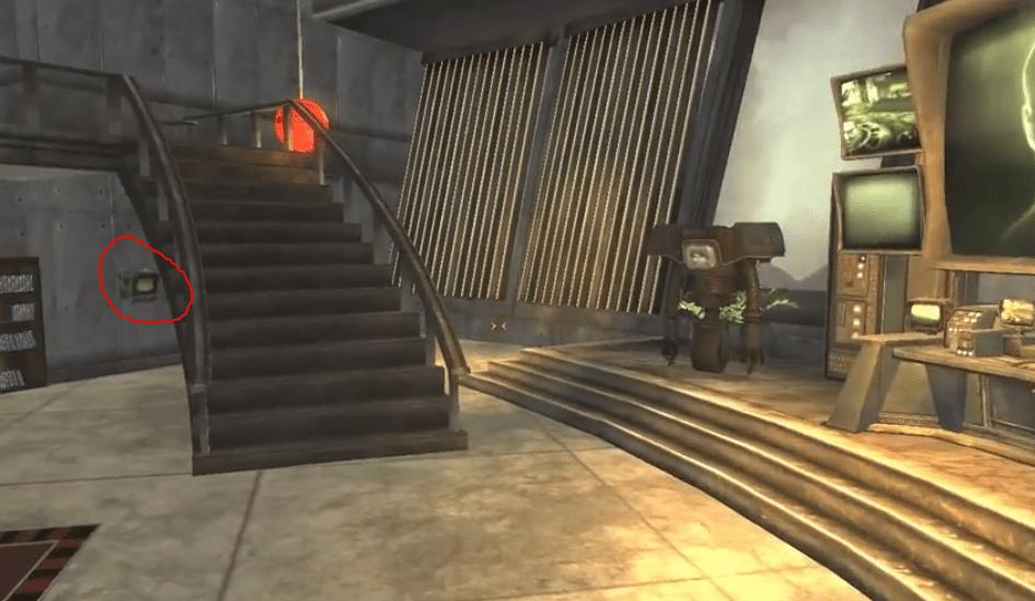 """Квесты Fallout New Vegas: """"За Республику, часть 2"""""""