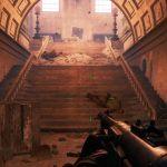 """Квесты Fallout 4: """"Достояние общественности"""""""